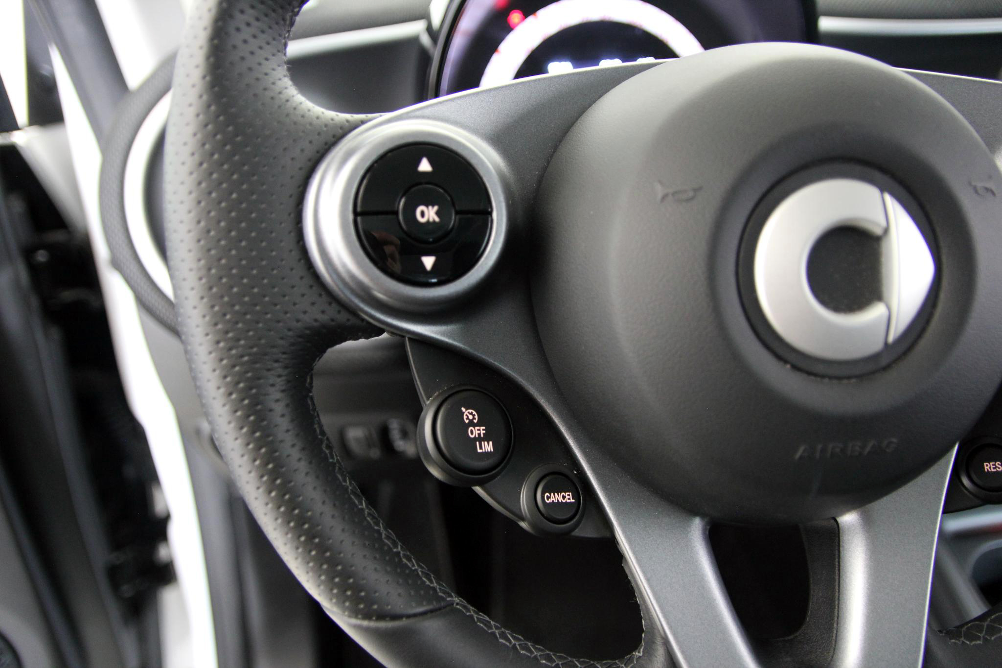 Smart fortwo 66 COUPE imagen 23
